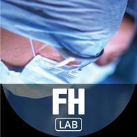 FH lab